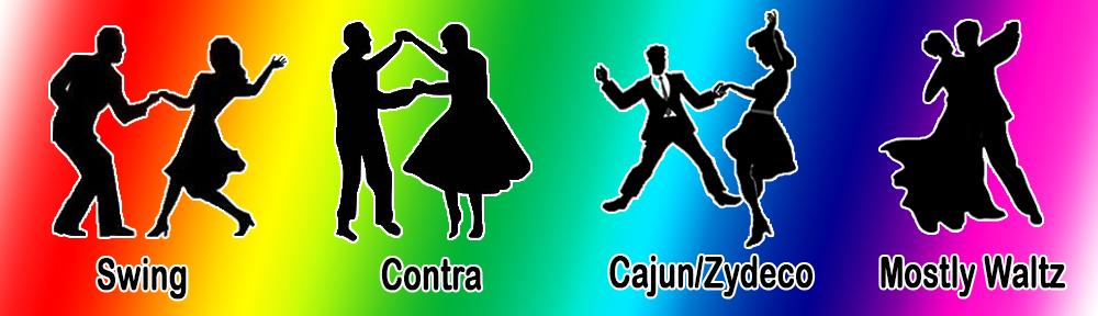 Hartford Community Dance